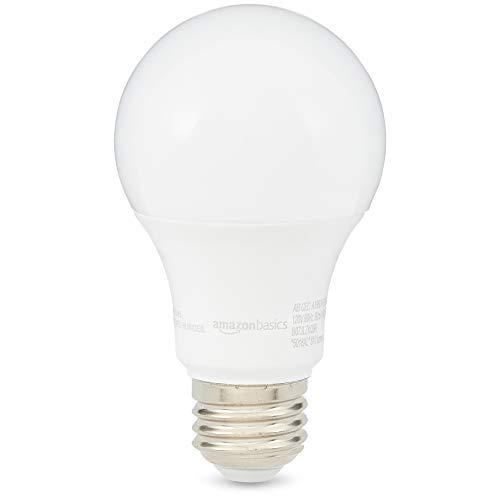 Energy Saving Light Bulbs Vs Led Light Bulbs