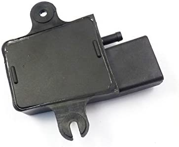 NEW MAP Manifold Pressure Sensor For Ford Lincoln Mercury E7FZ9F479A E7FZ12A644A