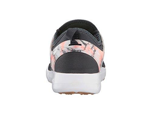 0ab90ea809d2 Nike Free TR 7 sz 9.5 Anthracite Anthracite White Lava Glow Women s ...