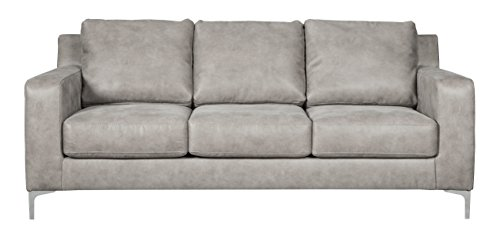 Top 8 Ashleys Furniture Couch