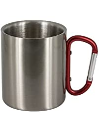 Camping Cups Amp Mugs Amazon Com