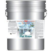 yenkin-majestic-paint-8-2000-5-exterior-latex-flat-house