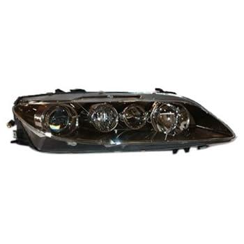 31 etJR%2BaSL._SL500_AC_SS350_ amazon com tyc 20 6803 01 mazda mazda6 passenger side headlight GM Headlight Wiring Harness at mifinder.co