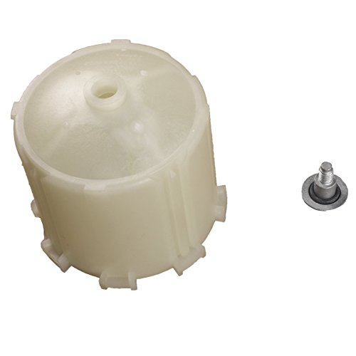 WH49X10042 Washer Agitator Coupling Kit  for GE Hotpoint Was