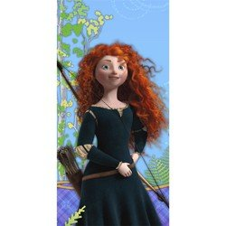 Brave Tablecovers - 54in x 102in