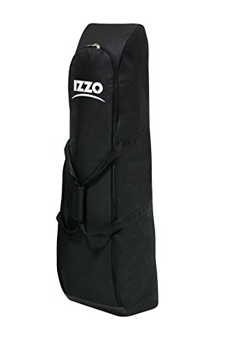 Izzo Golf Padded Golf