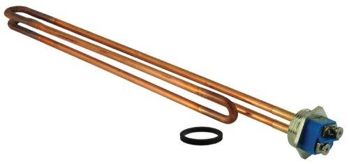 Rheem SP10872ML Element 13.80'' 208V/4500W Copper Resistored MWD by Rheem