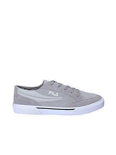 Fila Man 1010273 Sneakers 1010273 Gris Sneakers Fila Man 1010273 Gris Fila Man Fila Sneakers Gris 1010273 Fw1nIH
