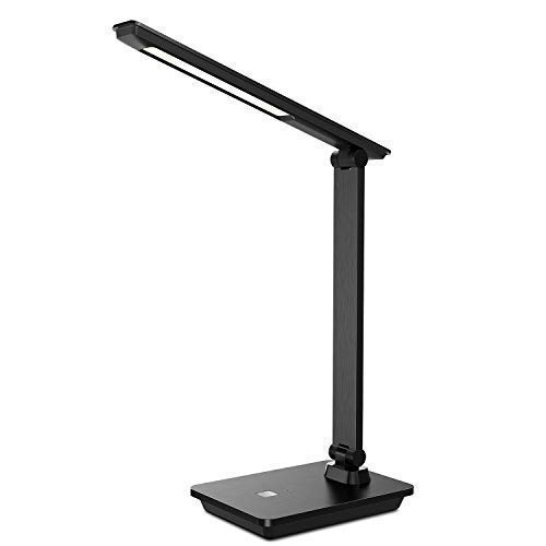 Rechargeable Led Desk Light in US - 7