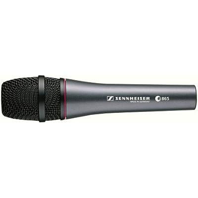 sennheiser-e865-lead-vocal-condenser
