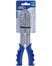 فورد ادوات تعرية الاسلاك - FHT-J-025