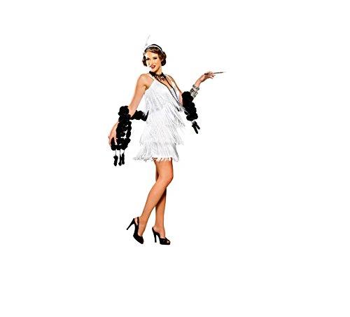 Plisado Para Para Ggtboutique Mujer Para Plisado Ggtboutique Vestido Plisado Ggtboutique Mujer Vestido Vestido wqvtOAntfg