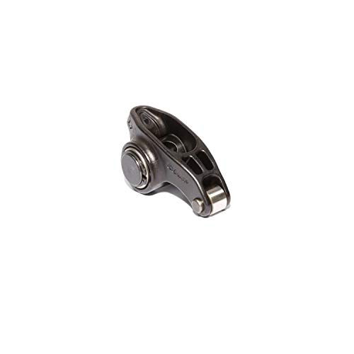 COMP Cams 1619-1 Ultra Pro Magnum Roller Rocker Arm with 1.6 Ratio and 3/8