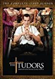 The Tudors: Season 1 by Showtime Ent. by Brian Kirk, Charles McDougall, Ciaran Donnel Alison Maclean