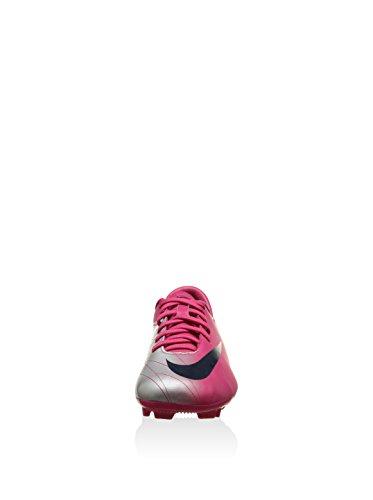 Nike Jr Mercurial Victory FG Scarpe Bambino