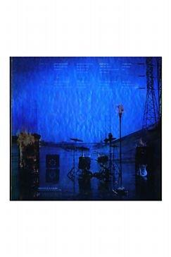 STADIUM ARCADIUM DELUXE EDITIO [Vinyl]