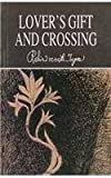 Lover's Gift and Crossing, Rabindranath Tagore, 0333900103