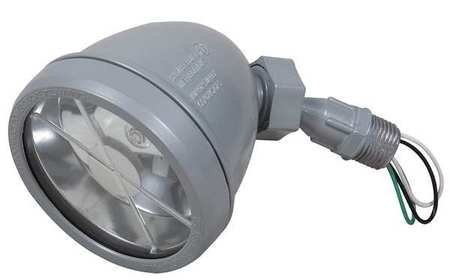 Swivel Lampholder, Halogen, 75W