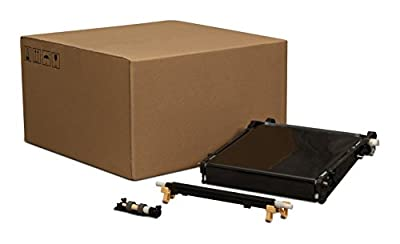 Genuine Xerox Transfer Unit Kit for the Xerox Phaser 6600 or WorkCentre 6605, 108R01122