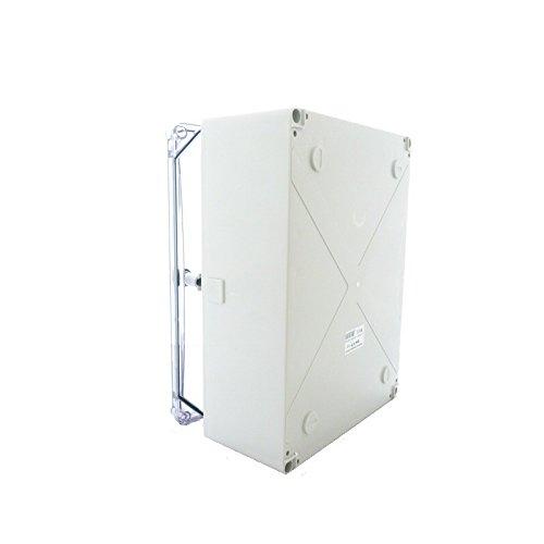 schaltschrank uni-ball 1T Distribuci/ón de armario Carcasa industrial en forma de caja conmutadora