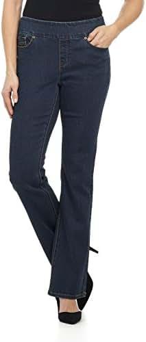 Rekucci Jeans Women's