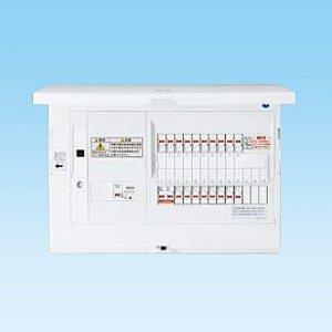 格安人気 パナソニック LAN通信型 標準タイプ 住宅分電盤 標準タイプ リミッタースペースなし 露出半埋込両用形 回路数14+回路スペース3 《スマートコスモコンパクト21》 パナソニック BHH810143 LAN通信型 B071S9BZCN, mufmuf:86526f62 --- a0267596.xsph.ru