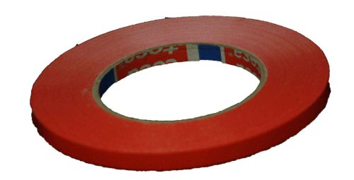 Poly Bag Plastic Tape