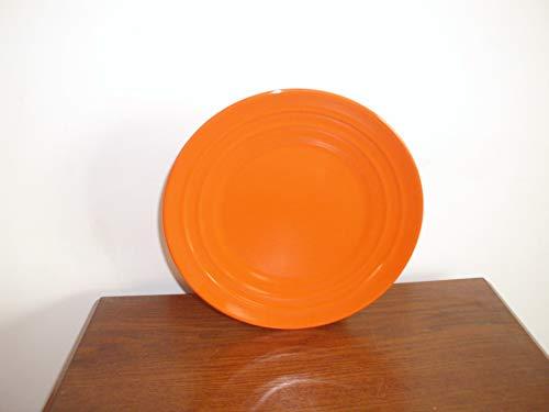 - Rachael Ray Double Ridge 8'' Salad/Dessert Plates (Set of 4)