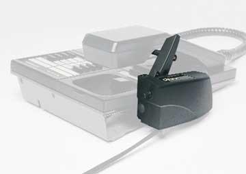 GN 1000 Remote Handset Lifter ()