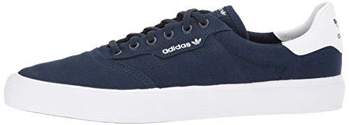 3MC Originals White M Shoe 11 adidas Collegiate Navy Skate US gYwxxv