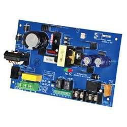 Altronix OLS120 Offline Switching Supervised Power Supply/Charger