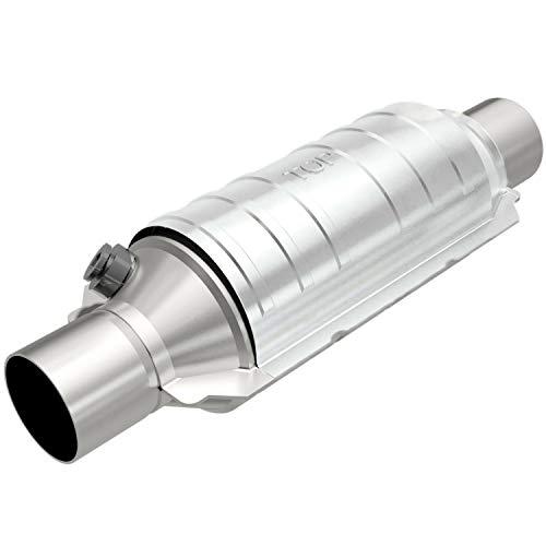 01 bmw x5 catalytic converter - 5