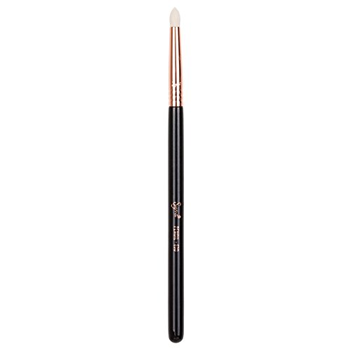 Sigma Beauty E30 - Pencil Brush - Copper