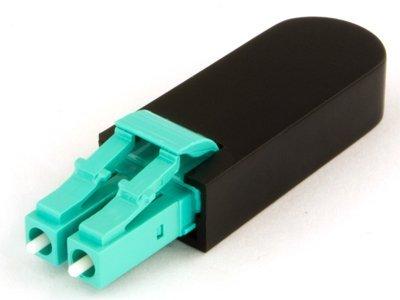 Networx Fiber Optic Loopback Adapters