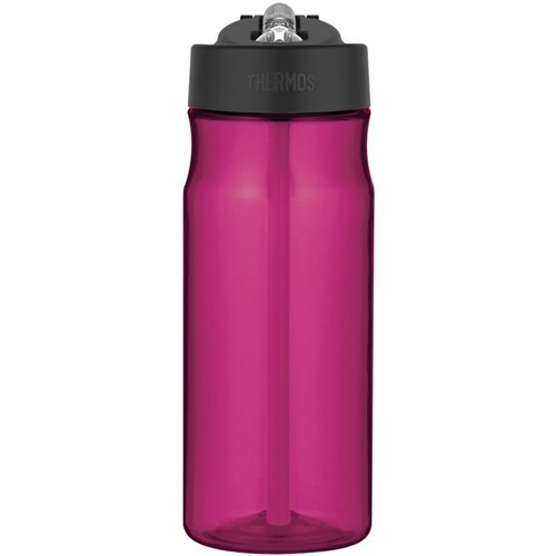 Thermos HP4040MGTRI6 Magenta Hydration Bottle