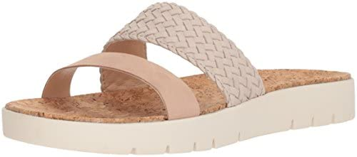 Sperry Top-Sider Women's Sunkiss Pearl