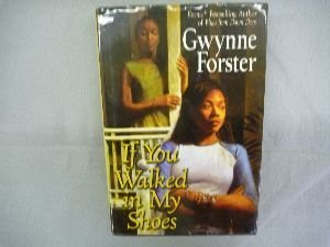 Read Online If You Walked in My Shoes pdf epub