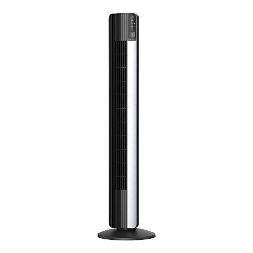 lasko 48 inch tower fan - 2