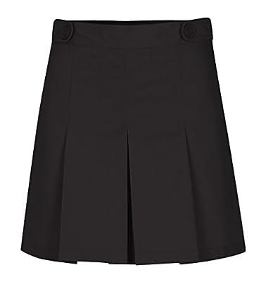 Classroom Uniforms Juniors Hipster Scooter Skirt