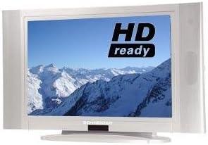 Schneider STFT 3260- Televisión, Pantalla 32 pulgadas: Amazon.es ...