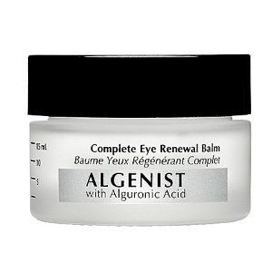 Algenist Eye Cream - 7