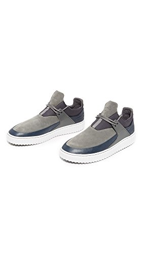 Recreation Creative Navy Smoke Men's Sneaker Castucci Fashion p8nU8xqd