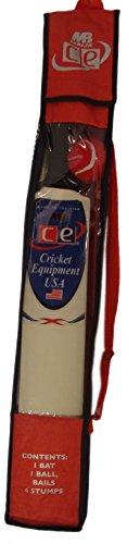 The 8 best cricket equipment set