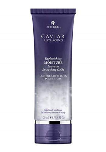 Alterna Caviar Anti-Aging Replenishing Moisture Leave-In Smoothing Gelee - Gel Smoothing
