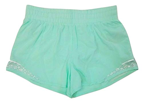 Most bought Girls Active Shorts