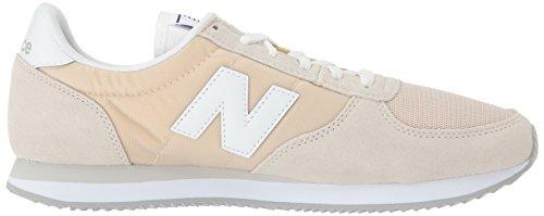 Balance New Balance U220v1 New Sneaker Unisex U220v1 Unisex Sneaker TFCPA