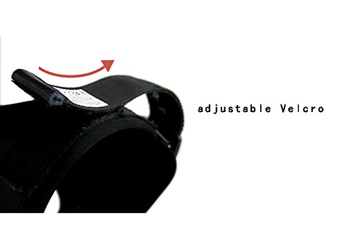 Muffin Zcjb Sport Fond Sandales Ouvert À Femme Bout Épais Velcro Décontracté Spartiates qAxwxHE5T