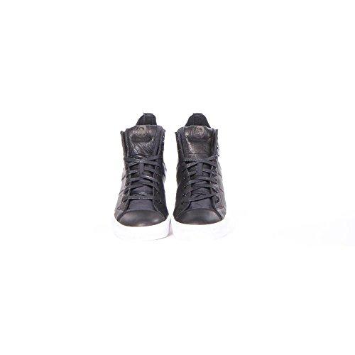 Diesel S-Tunnyngs Hombres Moda Zapatos