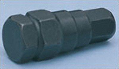 Topline C63011 Lug Nut