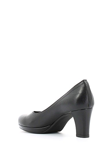 GRACE SHOES 915NNF Zapatos Mujeres Negro